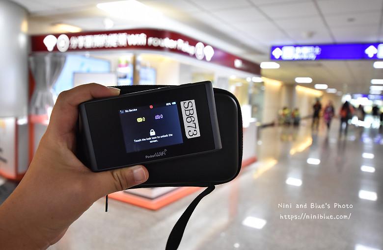 日本wifi機優惠推薦漫遊超人07