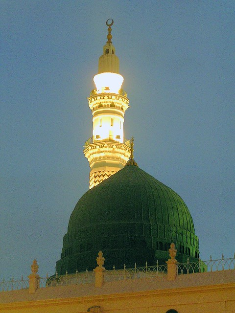 Roza E Rasool Inside http://www.flickr.com/photos/zak24/355142724/