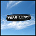 (on the count of three) Fear No More! by Anantya