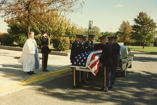 08.Funeral.LeanderBarnes.MD.24October1995