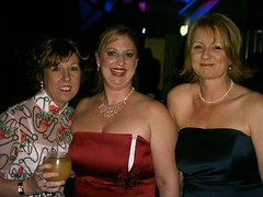 local business awards 003