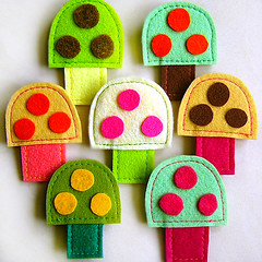 forest mogu brooches