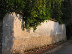 Pre St Martin Wall02