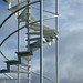La Trinité - Lighthouse