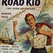 Road Kid: Teenagers on the Prowl (The Dark Adventure)