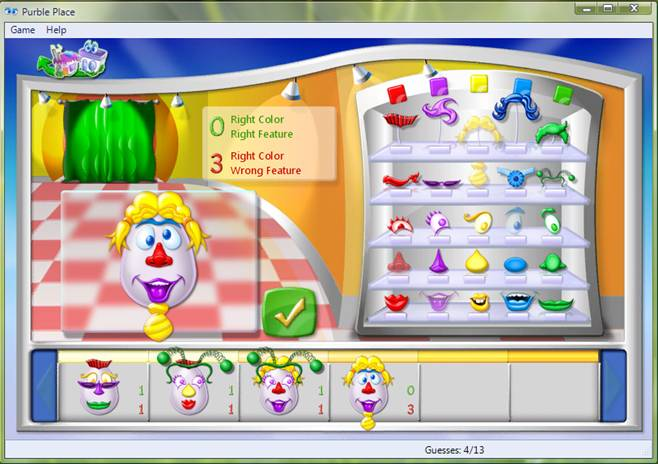 purble place windows 7 gratuit