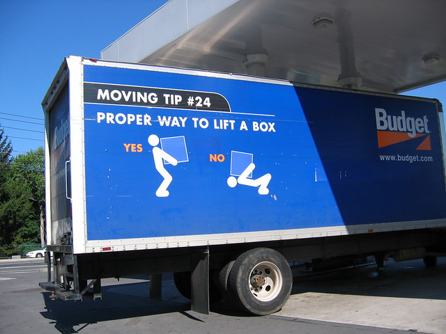 moving tip #24