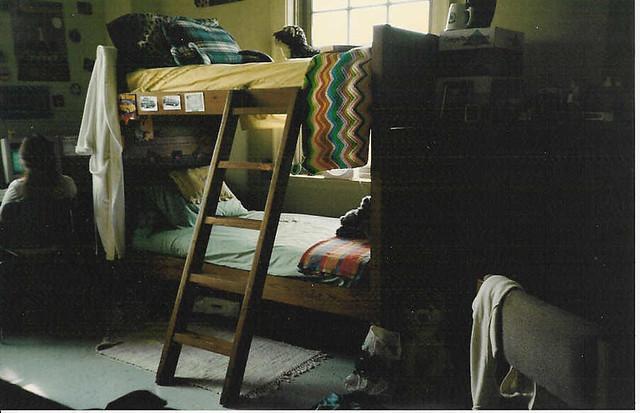 Vcu Dorm Room Tour