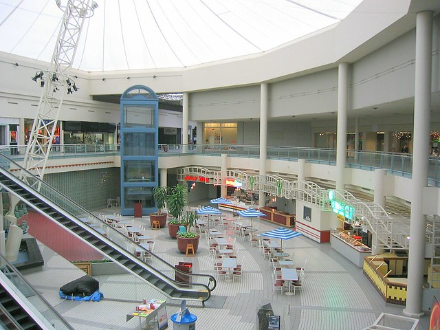 Shopping Malls in Tulsa on gravitybox.ga See reviews, photos, directions, phone numbers and more for the best Shopping Centers & Malls in Tulsa, OK.