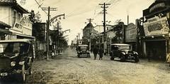 Japan 1920s