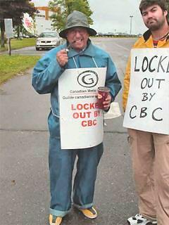 CBC10