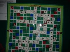 puzzle, games,