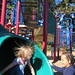 static on the playground