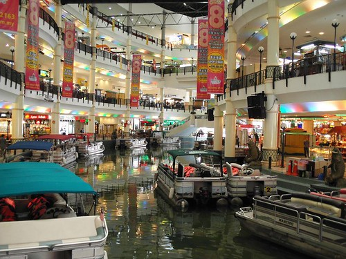 Langkawi_the_ultimate_checklist_for_shopping_fans_2