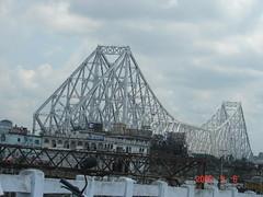 outdoor recreation(0.0), amusement ride(0.0), park(0.0), roller coaster(0.0), amusement park(0.0), vehicle(1.0), truss bridge(1.0), bridge(1.0),
