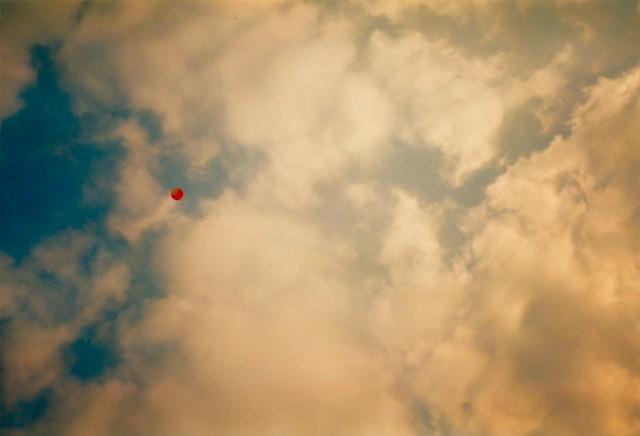 Balloon 10