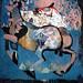 90erschlachtross by grijsz