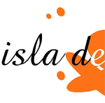 La Isla de Encanta » Podcast Feed