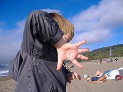 Baker Beach 7