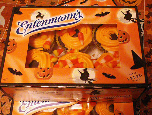 Who Has Entenmann S Cakes On Sale This Week