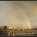 Rainbow by chriswoebken