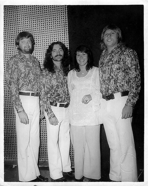 Oct. 27, 1975