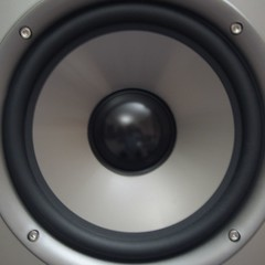 car subwoofer, studio monitor, loudspeaker, subwoofer, electronic device, sound box,