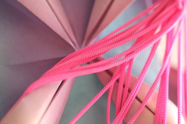 簡単 折り紙:折り紙細工-divulgando.net