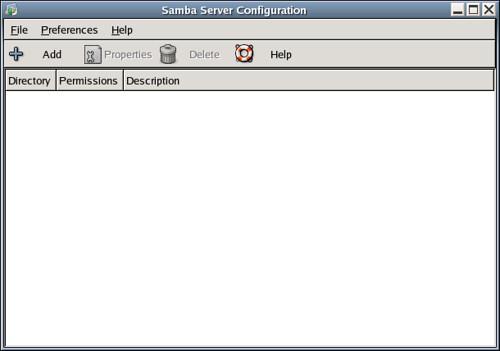 Running Samba 3023c Under Windows smithiicom