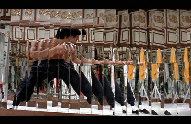 Selected Stills : Bruce Lee - Enter The Dragon | Flickr ...