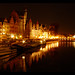 Gdansk - my hometown :)