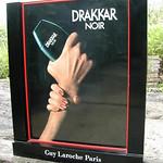 Drakkar Noir thumbnail