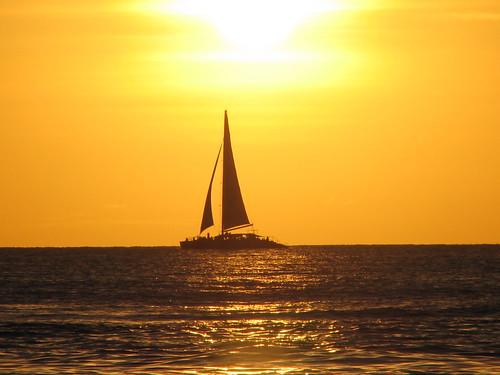 sunset sol de explorer explore barbados puesta 4summer 3favs evenfall