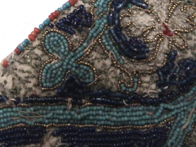 museum beadwork - 088.jpg