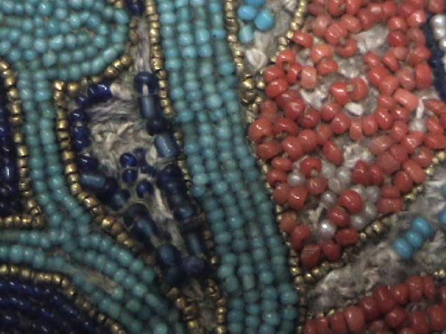 museum beadwork - 094.jpg