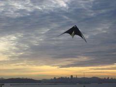 kite sports, individual sports, sports, windsports, sport kite,