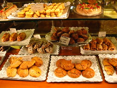 meal, breakfast, buffet, bakery, food, dish, pã¢tisserie, cuisine,