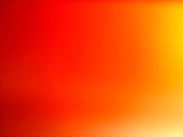 Firey.JPG, Sony DSC-T11