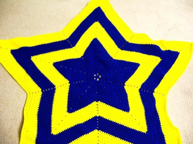 Amazon.com: Afghans & Crochet Classics (Crochet Treasury