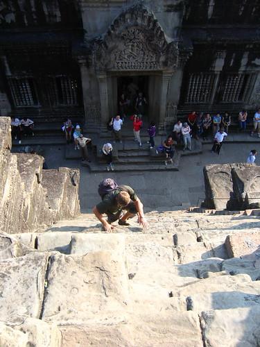 Ankor Wat-158