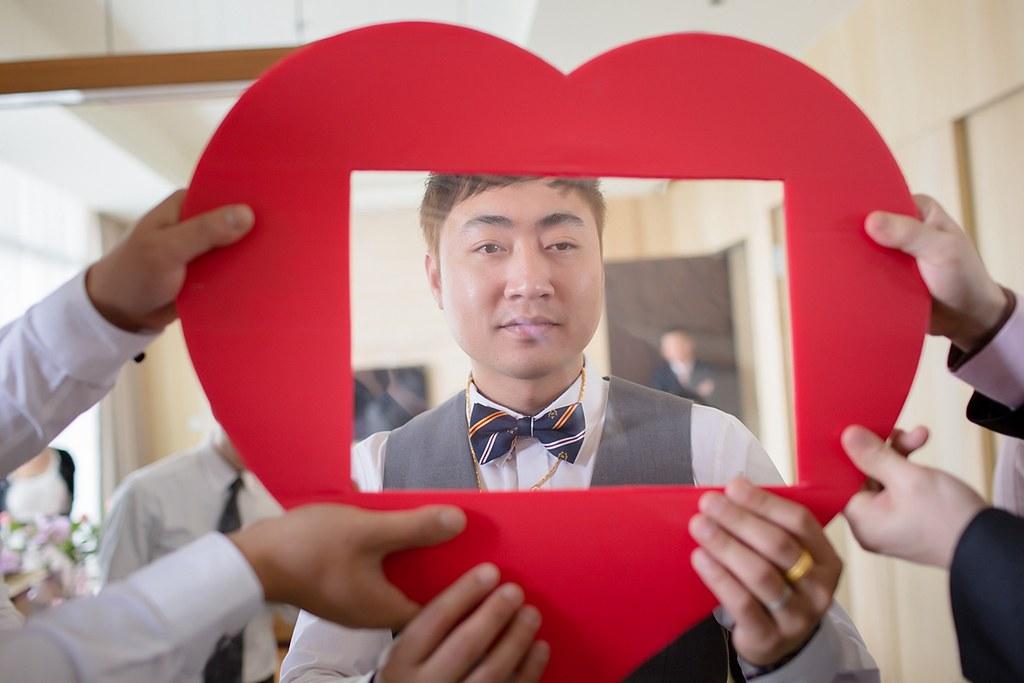 101-婚禮攝影,礁溪長榮,婚禮攝影,優質婚攝推薦,雙攝影師