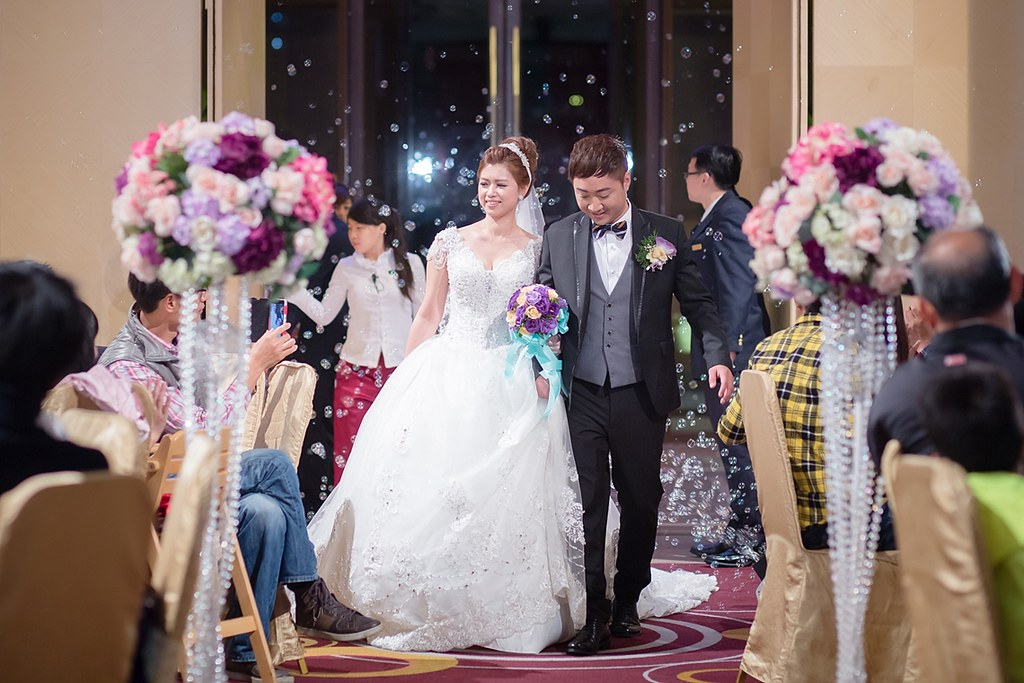 188-婚禮攝影,礁溪長榮,婚禮攝影,優質婚攝推薦,雙攝影師
