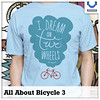 bicycle-all-about-bicycle-3