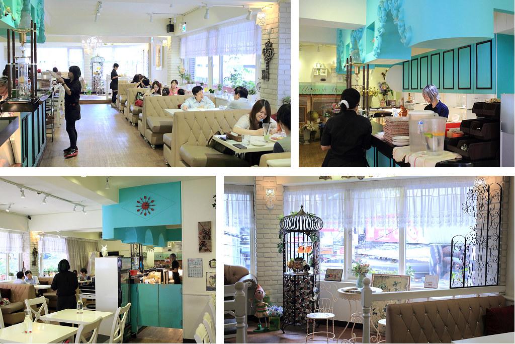 20150616萬華-OYAMI  CAFE (5)
