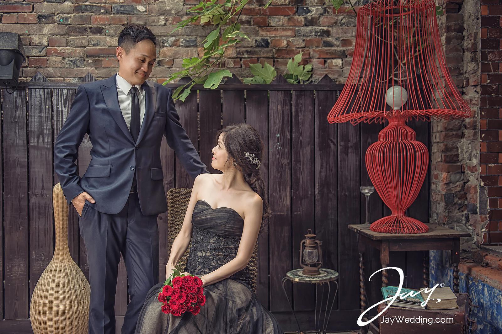 婚紗,婚攝,京都,大阪,食尚曼谷,海外婚紗,自助婚紗,自主婚紗,婚攝A-Jay,婚攝阿杰,jay hsieh,JAY_3386