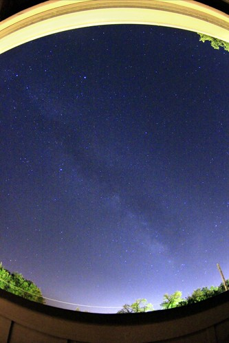 sky night tokina clear nightshots nightsky myview milkyway planetearth sebastianfl kmprestonphotography 20150617214738mar1s1