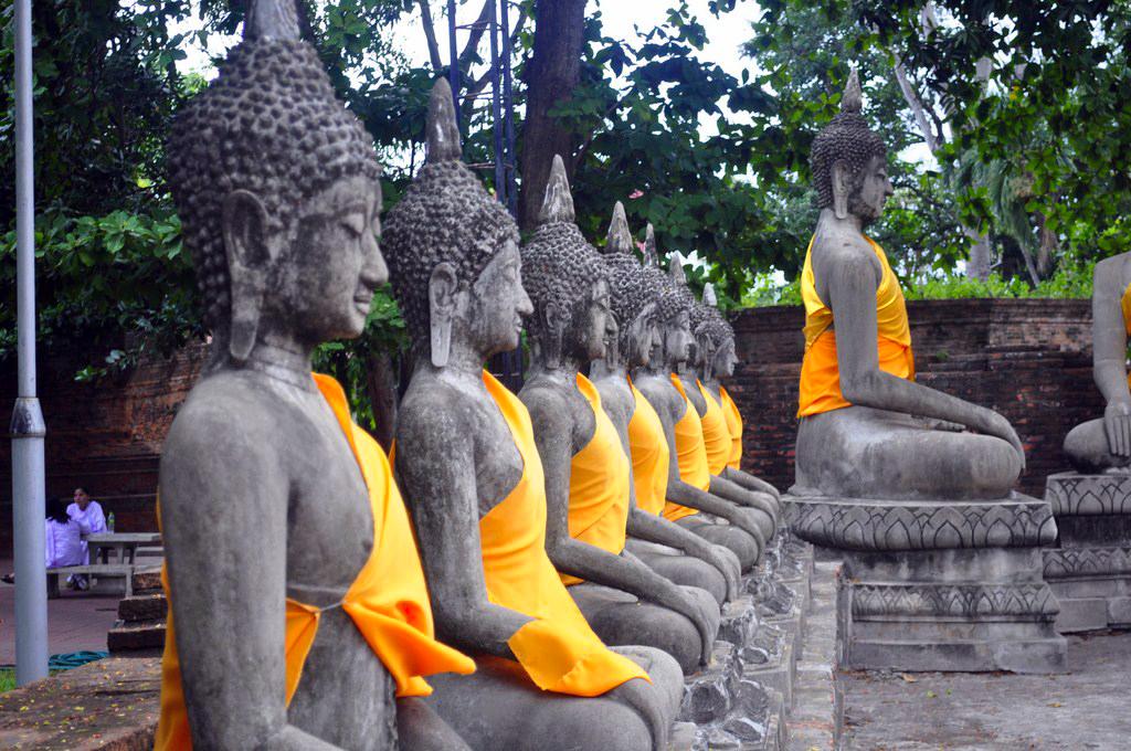 10 cosas que NO debes hacer en Tailandia 10 cosas que no debes hacer en tailandia - 19106155103 b5ce0e3a96 o - 10 cosas que NO debes hacer en Tailandia