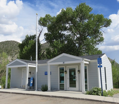 newmexico nm postoffices carsonnationalforest nationalforests lamadera rioarribacounty