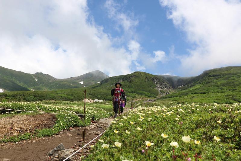 2014-07-20_01170_北海道登山旅行.jpg
