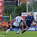 KSV Roeselare - Club Brugge 481